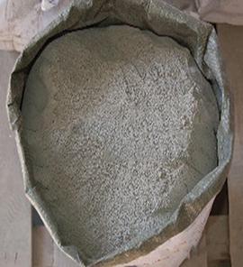 贵州干混砂浆